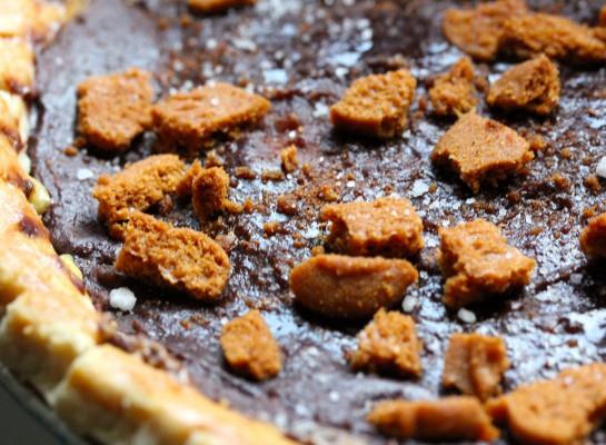 crostata-castagne-cioccolato